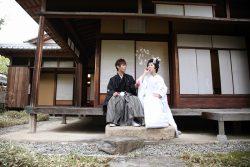 結婚式前撮り015