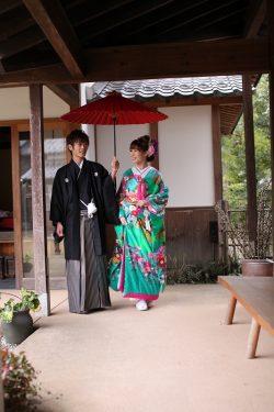 結婚式前撮り088